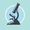 Oralflora® – Mundhygiene für hohe Ansprüche