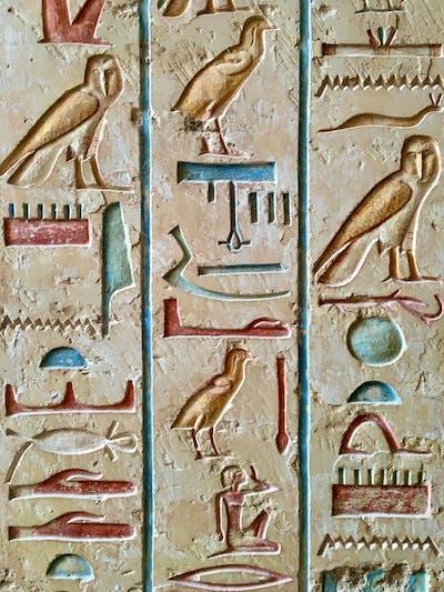 Entwicklung der Zahnhygiene seit den alten Ägyptern – eine Übersicht